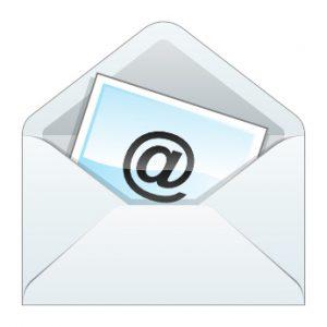 enveloppe_mail